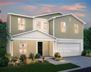 2107 Countryside  Drive, New Castle image