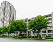7138 Collier Street Unit 611, Burnaby image