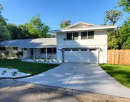4750  Paula Way, Fair Oaks image