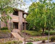 15748     Paseo Del Sur, Rancho Bernardo/4S Ranch/Santaluz/Crosby Estates image