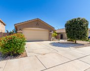 999 S 167th Drive, Goodyear image