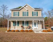 949 Philadelphia Ave, Egg Harbor City image