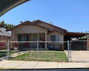 825 Q, Bakersfield image