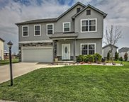 11063 Elkhart Place, Crown Point image