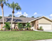 3051 Kevlyn Court, Safety Harbor image