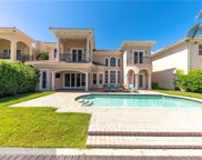 1325 Hatteras Ct, Hollywood image