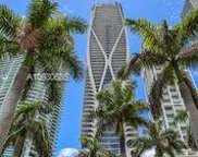 1000 Biscayne Blvd Unit #2902, Miami image