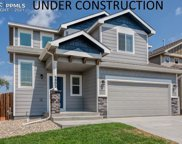 5331 Pabst Drive, Colorado Springs image