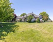 24105 S Clodfelter Road, Kennewick image