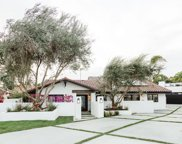 3410 Spanish Way, Carlsbad image