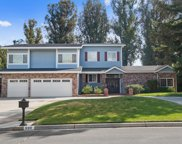 690 Oldstone Place, Simi Valley image