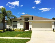 2523 Abacus Court, Lake Mary image