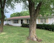 7170 Nw Lingley Drive, Parkville image