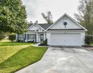 1000 Liriope Ln., Conway image