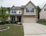 2440 Everstone Road, Wake Forest image
