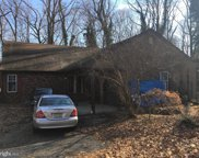 18 Little Mill, Clementon image