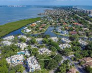 1912 Harbourside Drive Unit 603, Longboat Key image