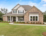 32173 Badger Court, Spanish Fort image