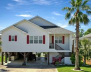 916 Wind Shore Ct., Murrells Inlet image