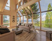 2079 S Whitetail Crossing Court, Coeur d'Alene image