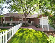 2222 W Statehood Dr S, Bluffdale image