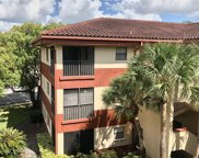 2650 Countryside Boulevard Unit F301, Clearwater image