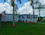 4503 10th Street Court E, Ellenton image