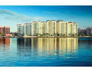500 SE 5th Avenue Unit #902-S, Boca Raton image