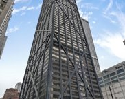 175 East Delaware Place Unit 7508, Chicago image