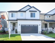 941 W Cushing  Dr, Bluffdale image