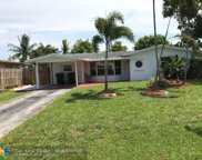 1970 NW 32nd St, Oakland Park image