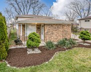 16437 Blair Lane, Oak Forest image