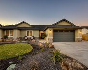 20115 Rocking Horse Drive, Anderson image