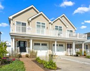 107 E Morning Glory, Wildwood Crest image