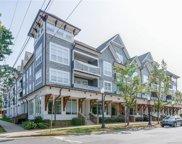 301 Tremont  Avenue Unit #204, Charlotte image