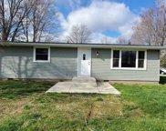 5521 E 600 N, Kendallville image
