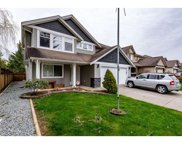 27785 Junction Avenue, Abbotsford image