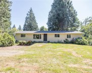 22322 153rd Ave SE, Snohomish image