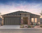 18365 N Desert Willow Drive, Maricopa image