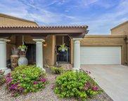 7932 E Coronado Road, Scottsdale image