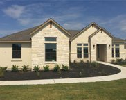 153 Dally Ct, Dripping Springs image