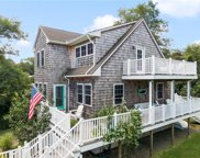 45 Top Hill  Road, North Kingstown image