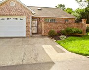 2418 Chastity Way, Knoxville image