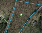 8521 Pine Mountain Rd Unit 3 lots, Pinson image