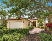 6773 Sparrow Hawk Drive, West Palm Beach image