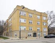 5300 N Kedzie Avenue Unit #G, Chicago image