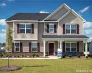 114  Butler Drive, Mooresville image