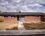 8705 Alta Vista Drive, Arvada image