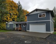 111 W Wivell Road, Shelton image