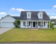 640 Bald Eagle Dr., Conway image